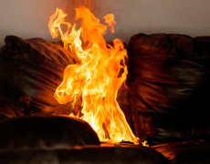 Furniture Concepts Manufactures Boston CAL 133 furniture That Meets Boston Fire Code