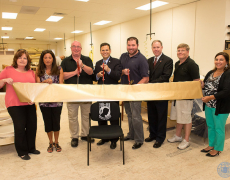 Furniture Concepts Holds Grand Re-Opening in Malden